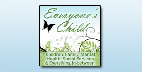 Logo Created: Everyone's Child