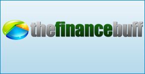 Logo Created: The Finance Buff