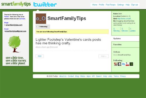 lfw_smartfamily