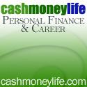 lfw_cashmoneylife125