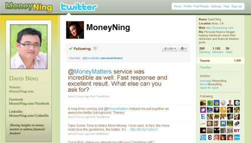 moneyning-twitter