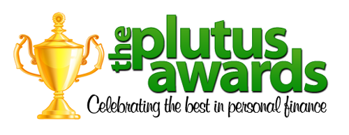 PlutusAwards
